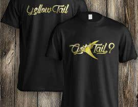 #22 for Tshirt for fishing company: Got tail? by dsgrapiko