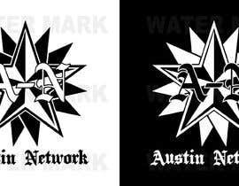 Nro 30 kilpailuun Need a Black And White Version of Existing Logo käyttäjältä NiaziDesigners