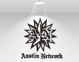 Nro 45 kilpailuun Need a Black And White Version of Existing Logo käyttäjältä Mominulmome
