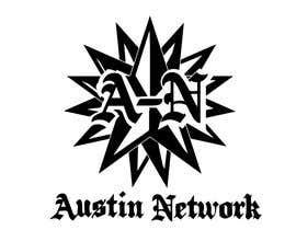 Nro 48 kilpailuun Need a Black And White Version of Existing Logo käyttäjältä Mominulmome