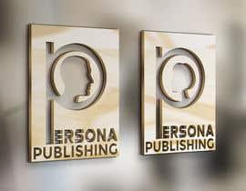 Nro 109 kilpailuun Design a logo käyttäjältä arowshon206
