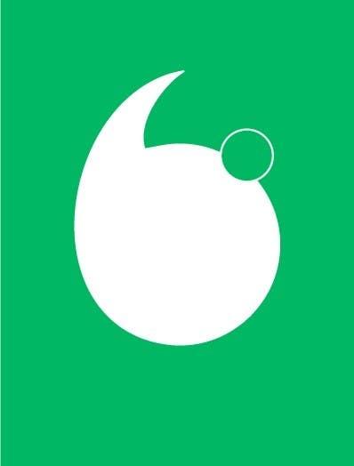 Inscrição nº 69 do Concurso para Design a Logo for Web Site and App