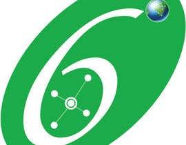 Nro 81 kilpailuun Design a Logo for Web Site and App käyttäjältä mandm46inc