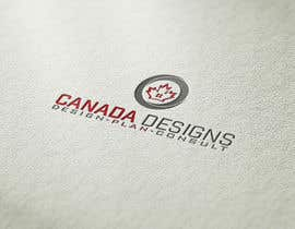 #176 for Design a Logo (+business card & stationary) for Architectural Design Firm by brokenheart5567