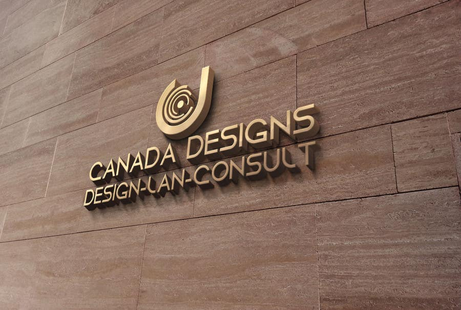 Inscrição nº 122 do Concurso para Design a Logo (+business card & stationary) for Architectural Design Firm