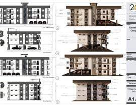 Nro 29 kilpailuun Elevation Design käyttäjältä amleshtirkey6