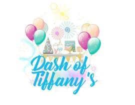 #149 for Dash of Tiffanys af Hshakil320