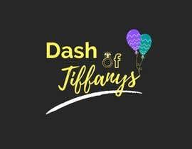 #145 for Dash of Tiffanys af anasibrahimalvee