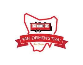 #672 for Design a logo af emmanaaz25