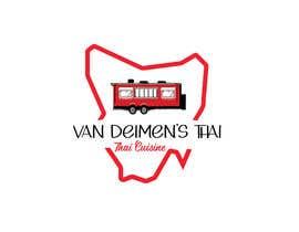 #674 for Design a logo af emmanaaz25