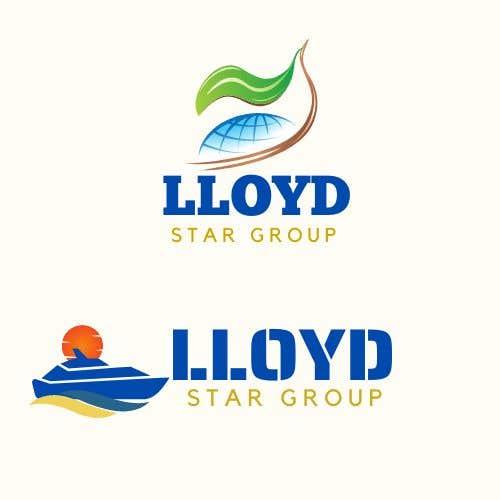Konkurrenceindlæg #                                        28                                      for                                         Logo design - 04/06/2021 02:55 EDT