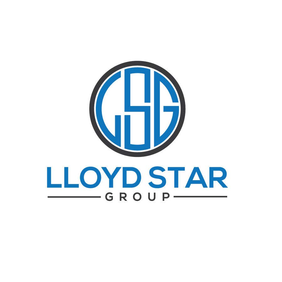 Konkurrenceindlæg #                                        26                                      for                                         Logo design - 04/06/2021 02:55 EDT