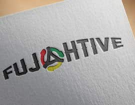 #22 cho Design a Logo for Reggae Band bởi MitevskaMonika