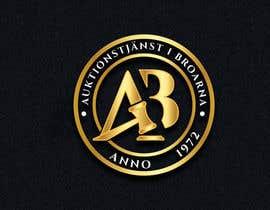 Nro 583 kilpailuun Create a logo käyttäjältä RanbirAshraf