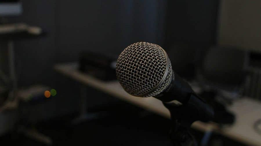 Bài tham dự cuộc thi #                                        11                                      cho                                         Arabic Female Voice-over