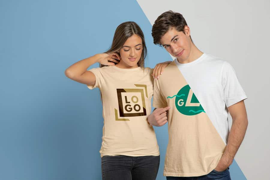 Kilpailutyö #                                        39                                      kilpailussa                                         Couples T-Shirt Website (rebuild)