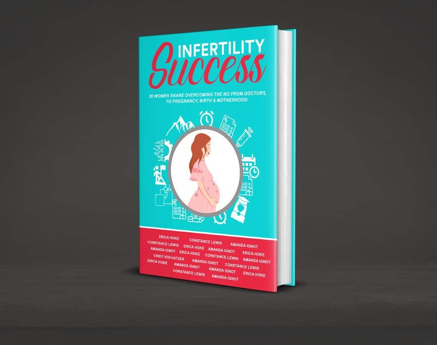 Kilpailutyö #                                        299                                      kilpailussa                                         Book Cover