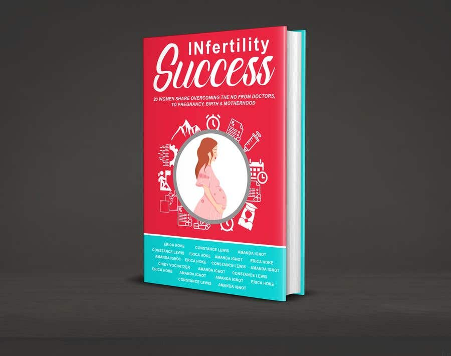 Kilpailutyö #                                        300                                      kilpailussa                                         Book Cover