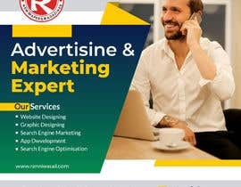 #13 for Need a Social media Post for my Facebook Advertising Services af sheikhabdullah21