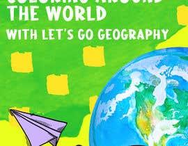 nº 10 pour cover for kids educational book par muhaiminh1741