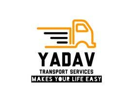 #188 for NEED SLOGAN FOR TRANSPORTATION SERVICES PACKERS & MOVERS af sjbusinesssuk