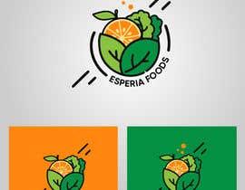 Nro 106 kilpailuun Need of a corporate identity (logo, stationary, etc) for a company käyttäjältä margood1990