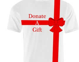 #12 for Design a T-Shirt for organ donation by jordanlamar26