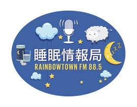 Nro 155 kilpailuun Modify this logo ( easy job! ) käyttäjältä Raiyan98