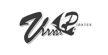 Kilpailutyö #117 kilpailussa Logo design