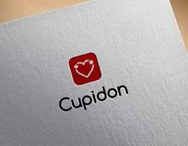 site- ul unic de dating cupidon