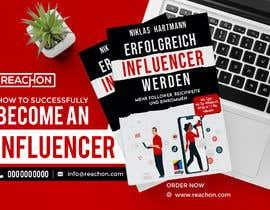 nº 107 pour Design Social Media billboard advertising for us par saifsg420