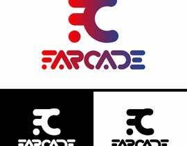 waktucreative tarafından Logo for farcade için no 542