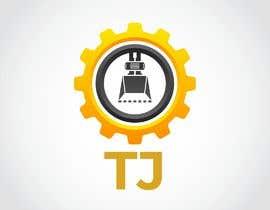 #304 for Create a logo - 07/06/2021 09:35 EDT af Waleedbandarkar