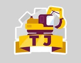 #305 for Create a logo - 07/06/2021 09:35 EDT af Waleedbandarkar