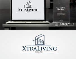 designutility tarafından Logo design için no 122