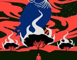 #212 for Book Cover af NStamal