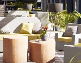 nilslindback tarafından Hotel Environment Rendering için no 9