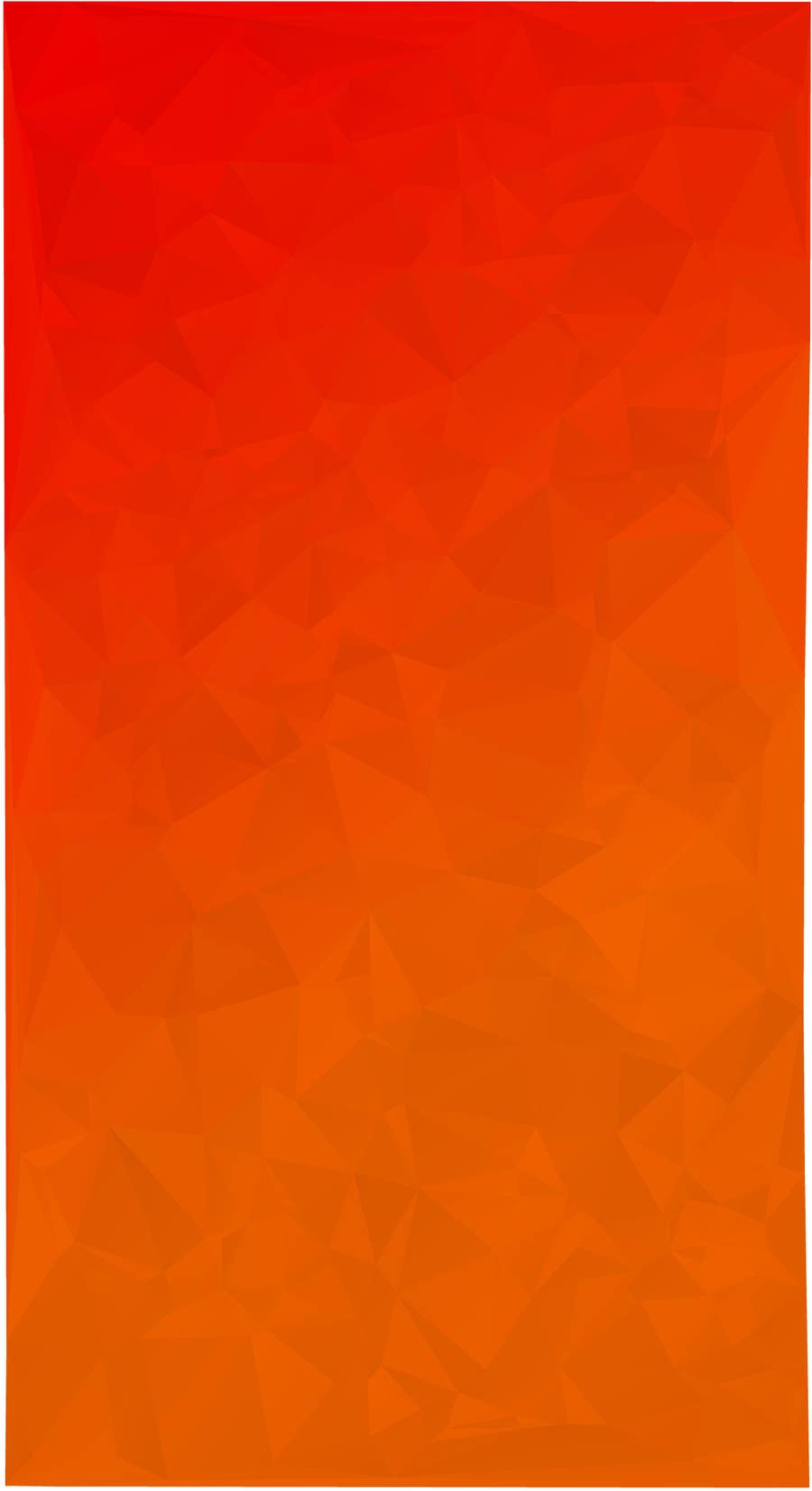 Konkurrenceindlæg #                                        8                                      for                                         Background image: graphic/geometric design needed