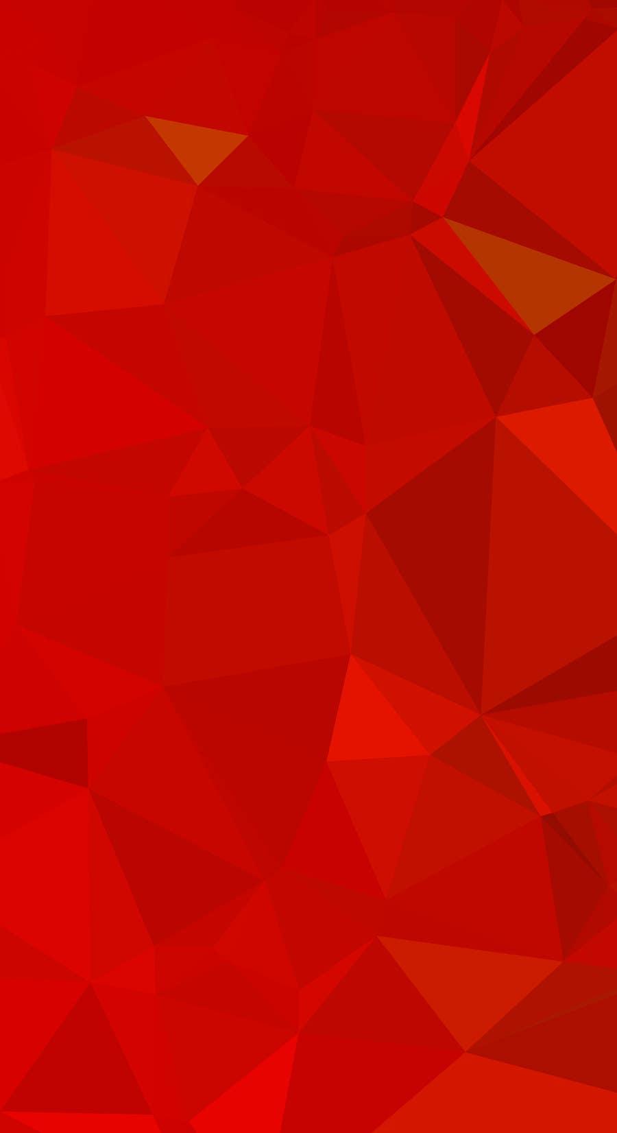 Konkurrenceindlæg #                                        18                                      for                                         Background image: graphic/geometric design needed