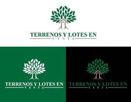 #184 , Logo for land real estate business 来自 rkhaladaakter