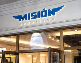 Ashiq2122 tarafından Design a Logo for a Non Profit Mission için no 129