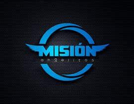 Ashiq2122 tarafından Design a Logo for a Non Profit Mission için no 133