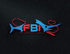 #190 for Create Company Logo/ Graphic Design - 08/06/2021 20:05 EDT af rayhanpathanm