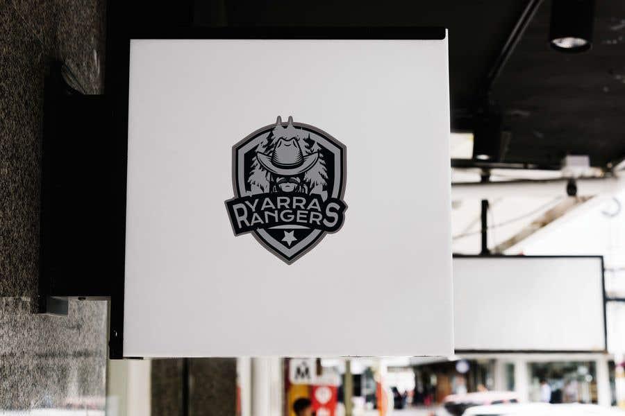 Kilpailutyö #                                        57                                      kilpailussa                                         Logo design