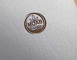 #660 cho Moab farms bởi AbodySamy