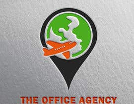 #75 para Design a Logo for corporate travel agency por adilansari11