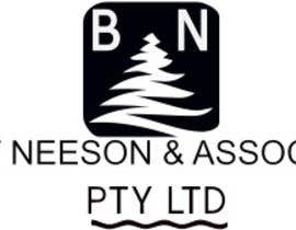 #5 cho Design a Logo for  BRETT NEESON & ASSOCIATES PTY LTD bởi nayan791