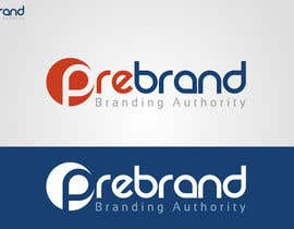 #65 for Design a Logo for prebrand by Syedfasihsyed