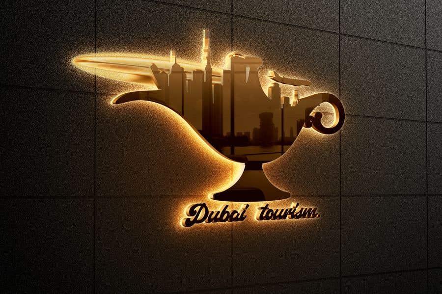 Bài tham dự cuộc thi #                                        22                                      cho                                         Design of logo