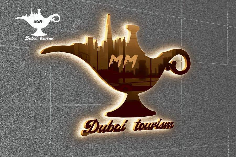 Bài tham dự cuộc thi #                                        43                                      cho                                         Design of logo